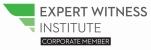 EWI Corporate Member CMYK